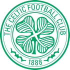 Celtic Shop Logo